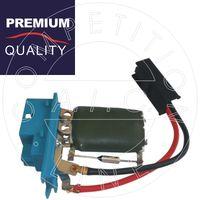 Takistus, salongipuhur AIC Premium Quality,  OEM Quality 55291