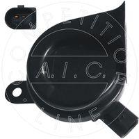 Pasun Original AIC Quality,  E Mark 55414