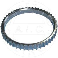 Andur, ABS Original AIC Quality 55461
