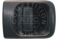 Uksekäepide Original AIC Quality 56343