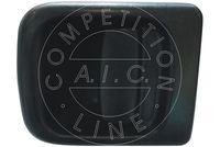 Uksekäepide Original AIC Quality 56345