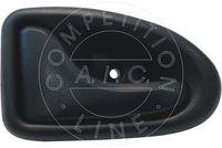Uksekäepide, salongivarustus Original AIC Quality 56347