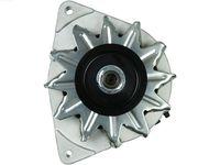 Generaator Brand new | AS-PL | Alternators 12V A4002