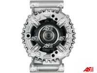 Generaator Remanufactured | AS-PL | Alternators 12V A0200PR