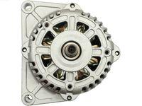 Generaator Brand new   AS-PL   Alternators   13579666 12V A1026
