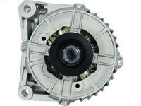 Generaator Brand new | AS-PL | Alternators | 0120465031 12V A0156