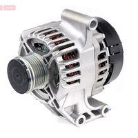 DENSO  Generaator 14V DAN1002