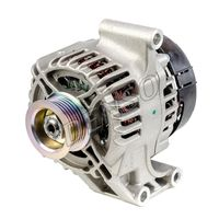 DENSO  Generaator 14V DAN1003