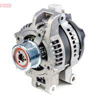 DENSO  Generaator 14V DAN1013