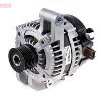 DENSO  Generaator 14V DAN1016