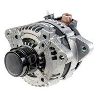 DENSO  Generaator 14V DAN1019