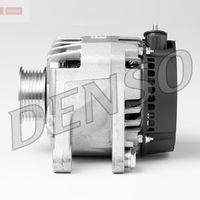 DENSO  Generaator 14V DAN1021