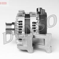DENSO  Generaator 14V DAN1023