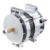 DENSO  Generaator 28V DAN2005