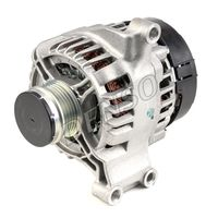 DENSO  Generaator 14V DAN993