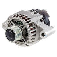 DENSO  Generaator 14V DAN995