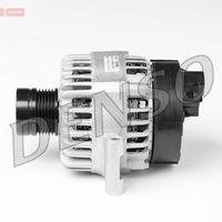 DENSO  Generaator 14V DAN996