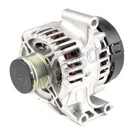 DENSO  Generaator 14V DAN997