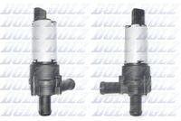 DOLZ  Veepump EA501A