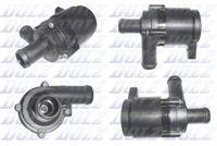 DOLZ  Veepump EA506A