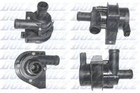 DOLZ  Veepump EA508A
