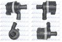 DOLZ  Veepump EA509A