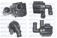 DOLZ  Veepump EA511A
