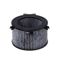 HENGST FILTER  Filter, salongiõhk E922LC