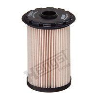 HENGST FILTER  Kütusefilter E92KP D169