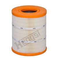 HENGST FILTER  Õhufilter E1028L