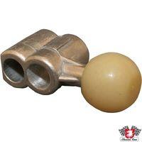 Liigend,  Lülituskang JP Group 1131602400