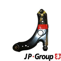 Õõtshoob,  käändmik JP Group 1140101370