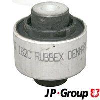 Puks JP Group 1140202100