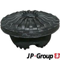 Vedruamordi tugilaager JP Group 1142400900