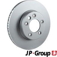Piduriketas JP Group 1163105080