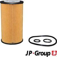 Õlifilter JP Group 1318502100