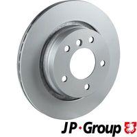Piduriketas JP Group 1463203400