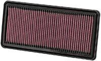 K&N Filters  Õhufilter 33-2299