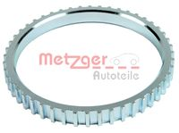 METZGER  Andur, ABS 0900171
