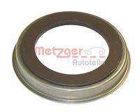 METZGER  Andur, ABS 0900266