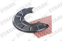 Stark  Plekk, piduriketas SKSPB-2340014