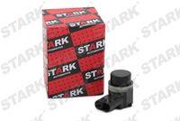 Stark  Sensor,  parkimisabi SKPDS-1420053