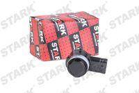 Stark  Sensor,  parkimisabi SKPDS-1420060