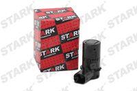Stark  Sensor,  parkimisabi SKPDS-1420095