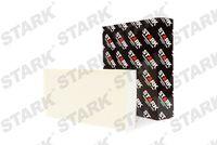 Stark  Filter, salongiõhk SKIF-0170166