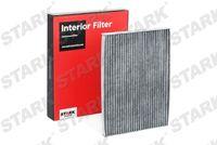 Stark  Filter, salongiõhk SKIF-0170295