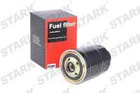 Stark  Kütusefilter SKFF-0870037
