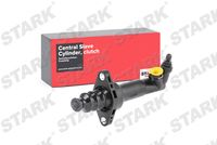 Stark  Silinder, Sidur SKSC-0620015