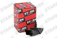 Stark  Andur, õhuvõtu rõhk SKAPS-1460002