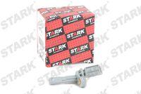 Stark  Andur,  rattapöörete arv SKWSS-0350270